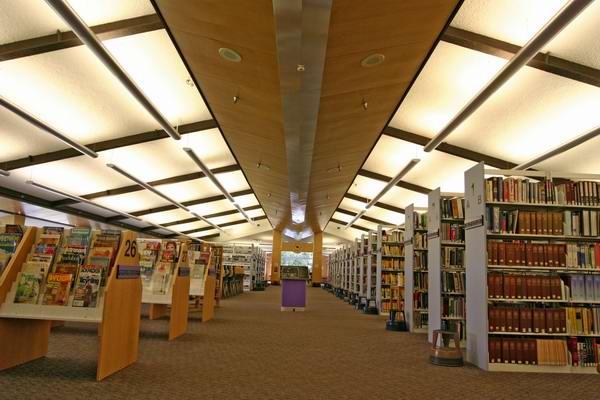 los_altos_library_gallery08