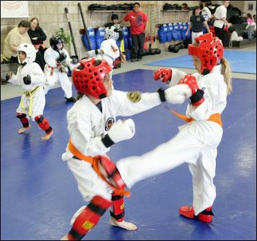 kidskickboxing-01