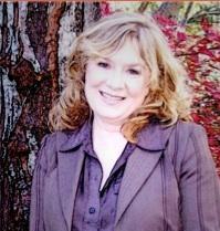 Anabel Pelham, Current Senior Commissioner Los Altos