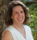 Jan Pepper, Recent League of Women Voters President