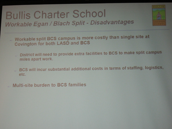 Bullis Charter School Lunch_-16