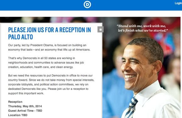 ObamaVisitInvitePhoto