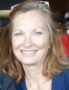 VOTE FOR Debbie Torok for MVLA High board