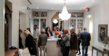Enchante Hotel Los Altos