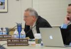 Randy Kenyon Los Altos School District