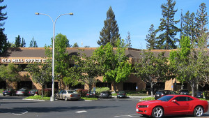 LASD has quit trying to make a deal for the Old Mill Office property in Mountain View. Allegedly there were two offers and one counter-offer which was not accepted by LASD
