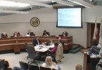 """City Council has learned about misguided """"LASD Board Policies"""" the hard way"""