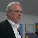 Randy Kenyon. Los Altos School District Superintendent for Business. Los Altos School District, LASD tenth site BCS decision