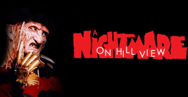 Nightmare on Hillview - LASD Imagines BCS on Hillview Park