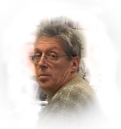 Vladimir Ivanovich LASD Trustee