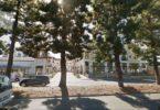 4880 El Camino_vs. Colonnadex600