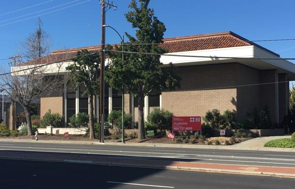 544 San Antonio LASD Trustee Sangeeth Peruri