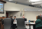 Tam and Noll architects presents the Hillview Task Force final recommendations for a conceptual design