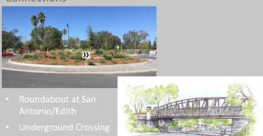 Los Altos Downtown Vision survey