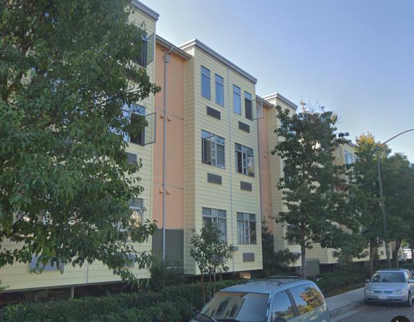 Can Los Altos ever reach its lower-income RHNA Housing