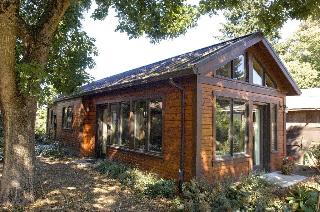 Create your granny unit ADU or pool house in Los Altos ASAP - Los ...