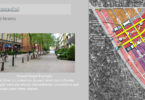 Recommended Downtown Vision element - Los Altos