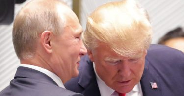 Putin whispering to Trump. leaking, collusion, violation of confidentiality, fear-mongering for political theatre, Los Altos School District, LASD, BCS
