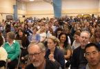 10-year facilities agreement moves Egan Junior High Los Altos LASD to Kohls 10th site