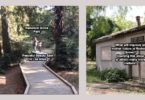 Redwood Grove or Halsey House. Do we really want both? Or just one. Los Altos