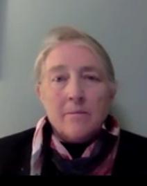 Anita Enander